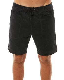 CHAR MENS CLOTHING BILLABONG SHORTS - 9571732C37