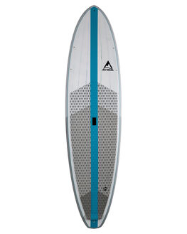 GREY BLUE BOARDSPORTS SURF ADVENTURE PADDLEBOARDING GSI BOARDS - AP-ALLCX-GBL