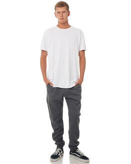 CHAR MARLE MENS CLOTHING SWELL PANTS - S5164449CHRMA