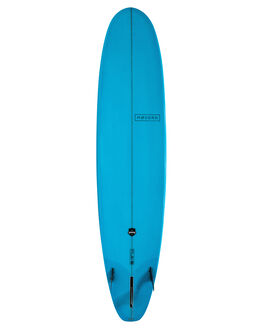 BLUE TINT BOARDSPORTS SURF MODERN LONGBOARDS GSI SURFBOARDS - MD-BOSSPU-BLUT