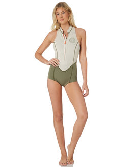 SAND DOLLAR BOARDSPORTS SURF BILLABONG WOMENS - 6782301SANDO