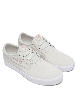 SUMMIT WHITE MENS FOOTWEAR NIKE SNEAKERS - BV0657-100