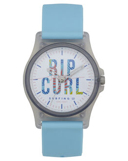 FROST GREY WOMENS ACCESSORIES RIP CURL WATCHES - A3189G3217