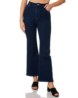DEEP STONE WOMENS CLOTHING ROLLAS JEANS - 13009-4552