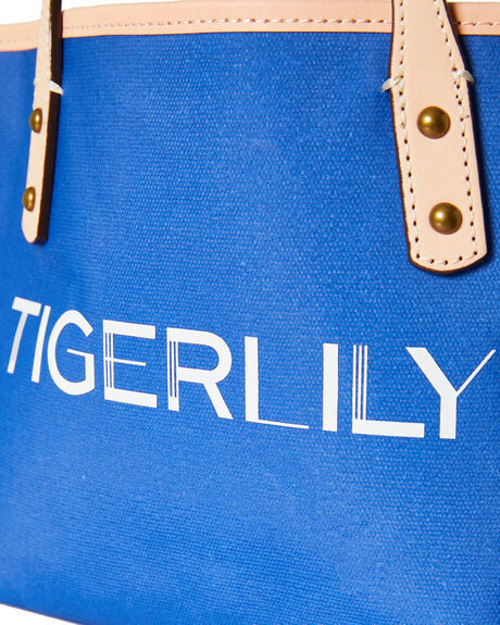 NAVY OUTLET WOMENS TIGERLILY BAGS + BACKPACKS - T405834NVY