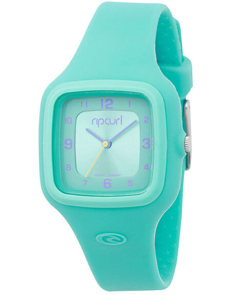 arm candy aneva watches watch silicone collections mint large green