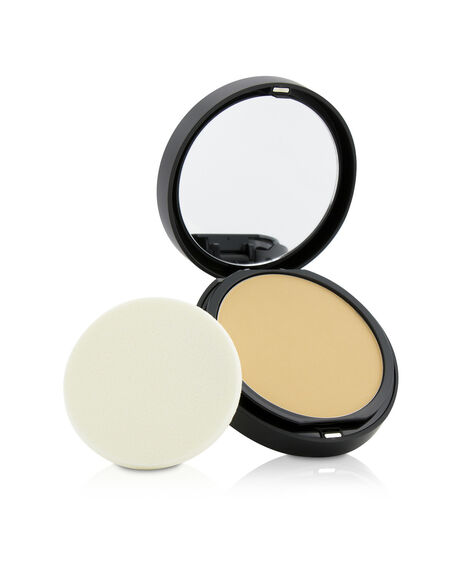 N/A HOME + BODY BODY BARE MINERALS HAIR + MAKEUP - SN20697393702
