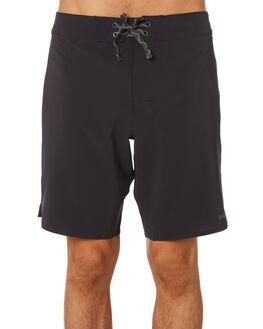 INK BLACK MENS CLOTHING PATAGONIA BOARDSHORTS - 86695INBK