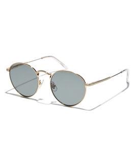 fda394858e BRUSHED GOLD CRYSTAL MENS ACCESSORIES CRAP SUNGLASSES - TUFFP700PGBGCC.  CRAP 1 The Tuff Patrol Polarized Sunglasses.  129.99 NZD. BLACK GREY ...