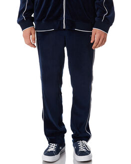 AIRFORCE MENS CLOTHING STUSSY PANTS - ST086602AIR