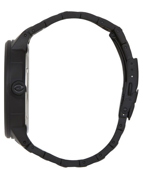 BLACKOUT MENS ACCESSORIES RIP CURL WATCHES - A30479775