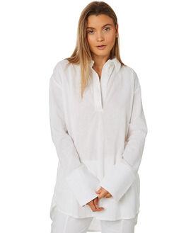 f5732e2d6 Womens Sale Fashion Tops   Buy Cheap Womens Sale Fashion Tops Online ...