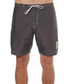 LAVENDER MENS CLOTHING KATIN BOARDSHORTS - TRDOLS17LAVEN