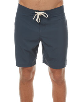 SEAGRASS MENS CLOTHING MCTAVISH BOARDSHORTS - MSP-17BS-02SEA