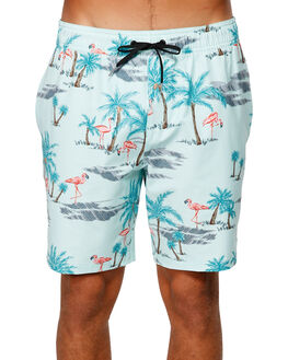 AQUA MENS CLOTHING BILLABONG BOARDSHORTS - BB-9592419-A10