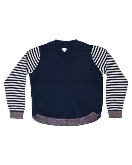NAVY OUTLET KIDS EVES SISTER CLOTHING - 8010007NVY