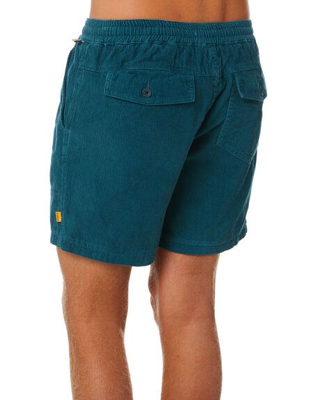 AMAZON OUTLET MENS THE CRITICAL SLIDE SOCIETY SHORTS - WT1826AMAZ