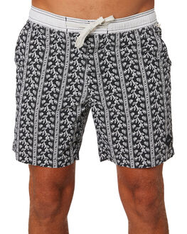 PHANTOM MENS CLOTHING THE CRITICAL SLIDE SOCIETY BOARDSHORTS - BS1862PHA