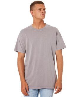IRIS MENS CLOTHING BILLABONG TEES - 9572051IRIS