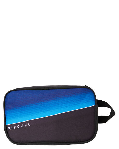 BLACK BLUE MENS ACCESSORIES RIP CURL OTHER - BCTAA10107