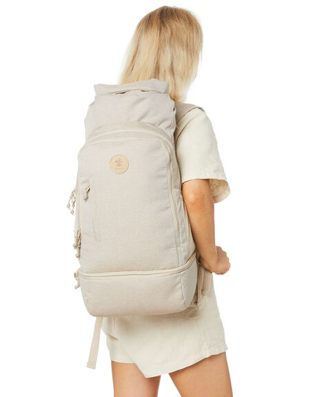 BONE WOMENS ACCESSORIES RIP CURL BAGS + BACKPACKS - LBPLJ13021