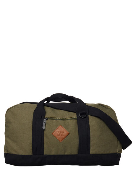 MILITARY MENS ACCESSORIES SWELL BAGS - S51831552MIL