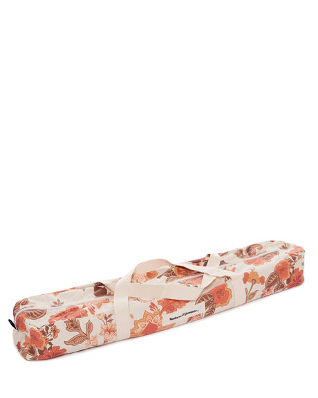 PAISLEY BAY WOMENS ACCESSORIES BUSINESS AND PLEASURE CO BEACH ACCESSORIES - BPN-P-PAI-BAY