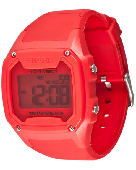 RED MENS ACCESSORIES FREESTYLE WATCHES - FS101054
