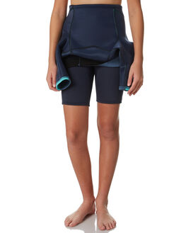 SLATE BOARDSPORTS SURF BILLABONG GIRLS - 5783400SLT