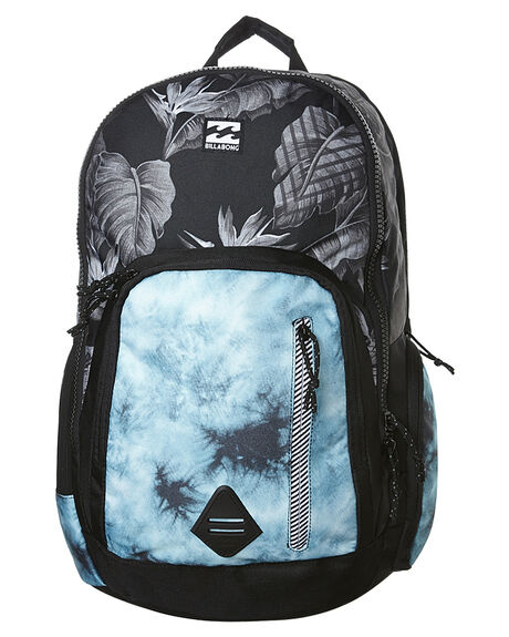 2bbb71a385 Command 35L Backpack