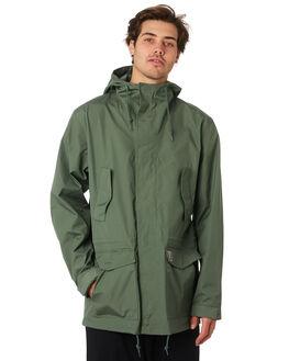 ADVENTURE MENS CLOTHING CARHARTT JACKETS - I01779803V