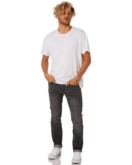 MLK WARP MENS CLOTHING LEVI'S JEANS - 34268-0058MLK