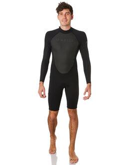 BLACK BLACK BOARDSPORTS SURF O'NEILL MENS - 3513079A00