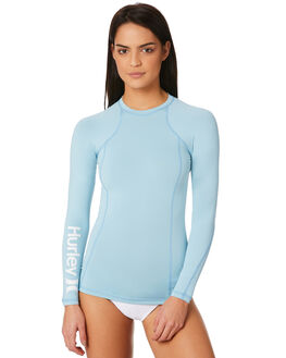OCEAN BLISS BOARDSPORTS SURF HURLEY WOMENS - AJ2649452