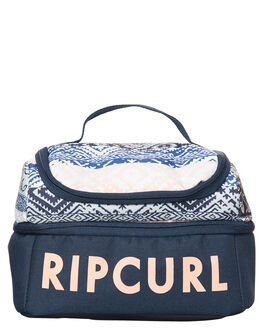 NAVY WOMENS ACCESSORIES RIP CURL  - LCOAB10049