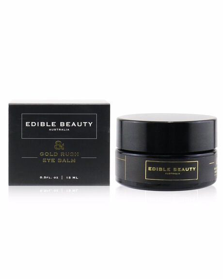 N/A HOME + BODY BODY EDIBLE BEAUTY SKINCARE - SN24960782501