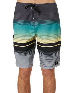 GREY MENS CLOTHING O'NEILL BOARDSHORTS - SP9106031GRY