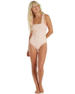 PRINT WOMENS SWIMWEAR ZULU AND ZEPHYR ONE PIECES - ZZ2620PRNT