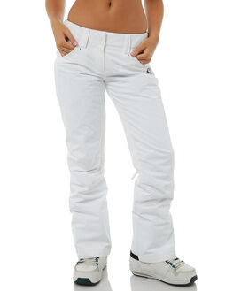 OPANTICAL WHITE BOARDSPORTS SNOW RIP CURL WOMENS - SGPBE43262