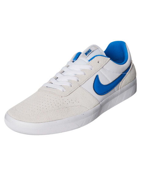VAST GREY MENS FOOTWEAR NIKE SNEAKERS - AH3360-011