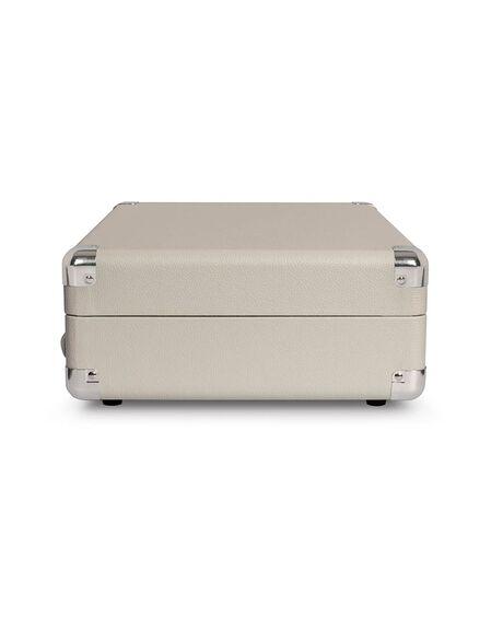 WHITE SAND MENS ACCESSORIES CROSLEY AUDIO + CAMERAS - CRIW8005D-WS4