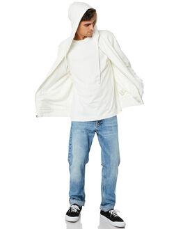 SALT MENS CLOTHING OUTERKNOWN JUMPERS - 1250024SLT
