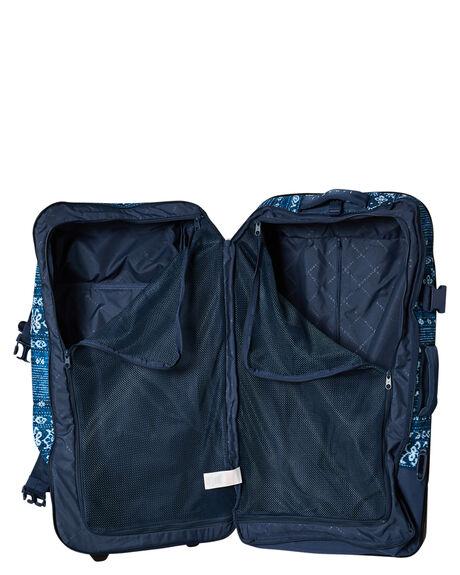NAVY WOMENS ACCESSORIES RIP CURL BAGS + BACKPACKS - LTRJA10049
