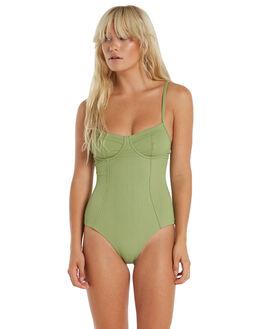 9b8d3ae4a5 One Pieces   Buy Women's One Piece Bikinis & Swimwear   SurfStitch