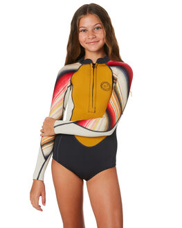 SERAPE BOARDSPORTS SURF BILLABONG GIRLS - 5782500SER