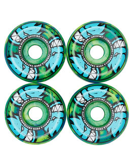 MULTI BOARDSPORTS SKATE SPITFIRE ACCESSORIES - 5016972MULTI