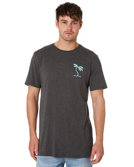CHAR MARLE OUTLET MENS SWELL TEES - S52011016CHRMA
