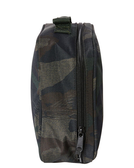 CAMO MENS ACCESSORIES SALTY CREW OTHER - 50135010CMO