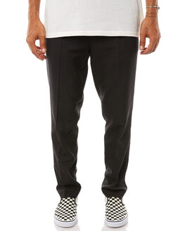 ASSORTED MENS CLOTHING INSIGHT PANTS - 5000000897ASS
