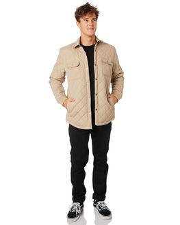 ec17cb040a Mens Sale Jackets | Buy Cheap Mens Sale Jackets Online | SurfStitch